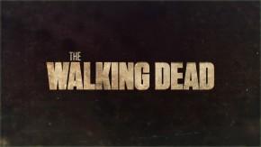 The Walking Dead - 1