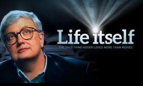 Life Itself - 2014 - 1