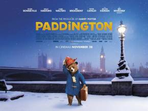 Paddington - 2014 - 1