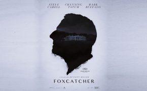 Foxcatcher - 2015 - 1