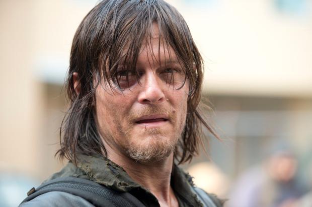 The Walking Dead - Coda - 2