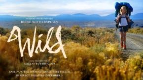 Wild - 2015 - 1