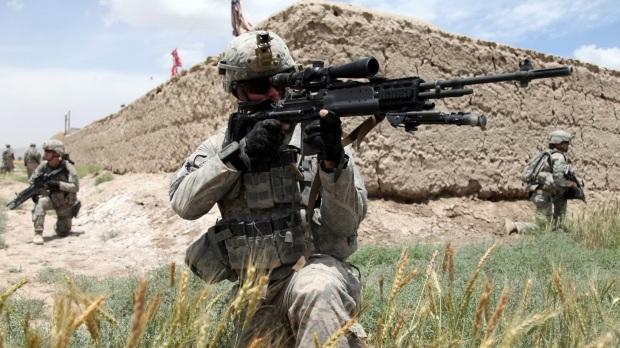 American Sniper - 2015 - 3