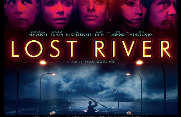 Lost River - 2015 - 1